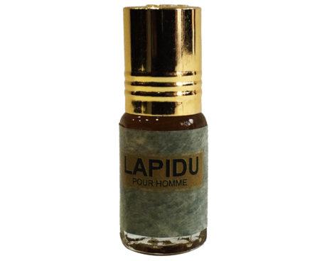 لابيدو